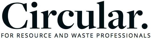 Circular Magazine