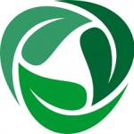 Clearwaste  Admin- Jo's avatar