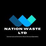 Nation Waste Ltd's avatar