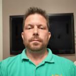 Jason Leigh's avatar