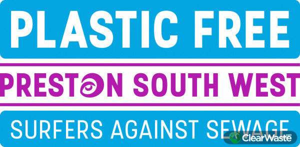 We are an active community action group based  in the Ashton & Lea & Larches wards of Preston. With regular litter picks in the area covering everythi