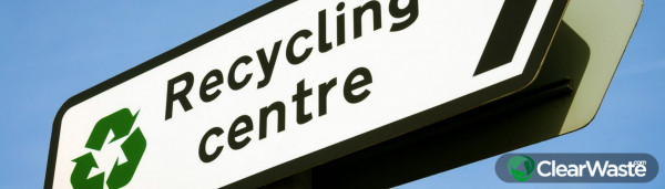 Image from: 'Councils should plan the re-opening of local recycling'