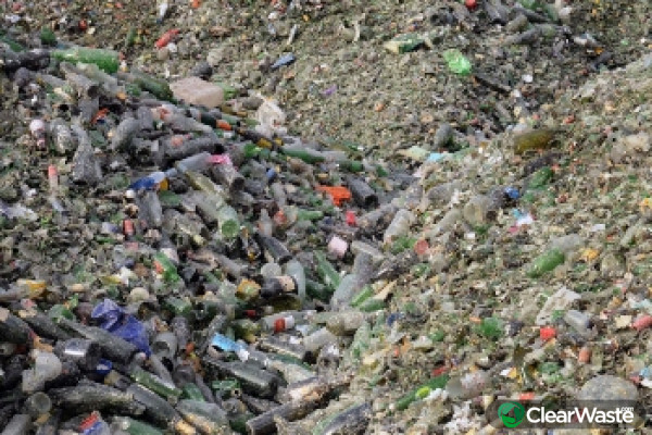 Image from: 'Councils must continue recycling collections to avoid negative environmental impact'
