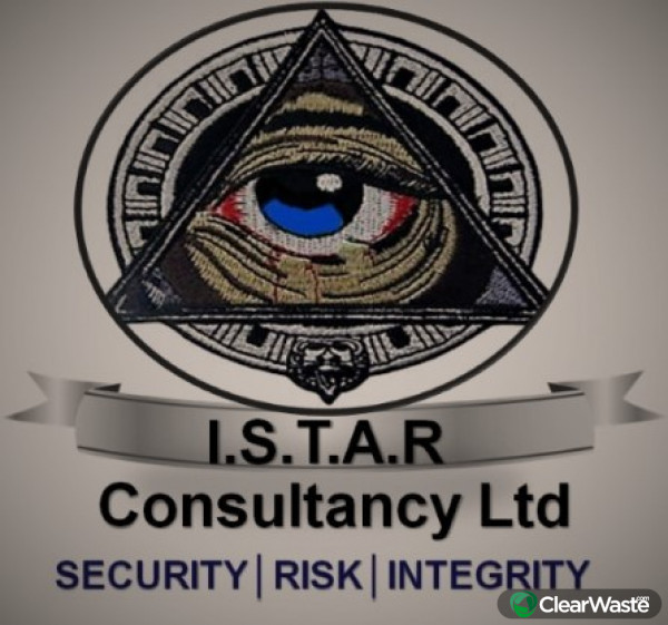 We are a Private Investigation & Covert Surveillance company with over 40+ years covert surveillance operations experience at the highest level in the